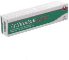 Arthrodont Classic Zahnpasta blutendes Zahnfleisch