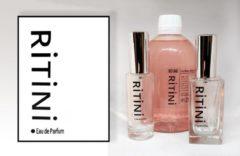 RiTiNi Woman 466 - POISON GIRL - C. Dior - Geïnspireerd door