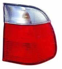 BMW Achterlichtglas Buiten R