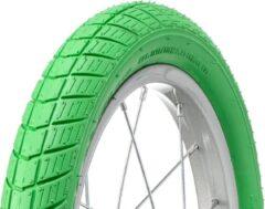Amigo Buitenband Ortem Venom 14 X 2.00 (50-254) groen