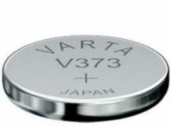 Varta SR916 SW/SR68 SW/V373 1BL Zilveroxide 1.55V niet-oplaadbare batterij