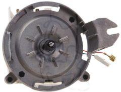 Motor für Umwälzpumpe für Geschirrspüler 645222, 00645222