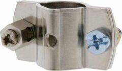 Q-Link aardklem - 3 - 8 - 16-17 mm
