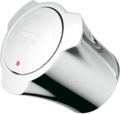 Grohe bedieningselement sanitair kraan Costa L, met, chroom, uitvoering kraangreep