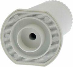 Witte Merkloos / Sans marque Waterfilterpatroon Sage BES008
