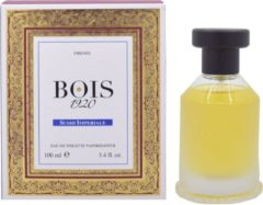 Bois 1920 Sushi Imperiale Eau de Toilette 100ml Spray