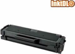 Zwarte INKTDL XL Laser toner cartridge voor Samsung MLT-D116 (SU828A) | Geschikt voor Samsung Xpress M2835DW, M2885FW, SL M2625, SL M2675, SL M2825, SL M2835, SL M2875