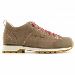 Dolomite - Women's Cinquantaquattro Low - Sneakers maat 6,5, grijs