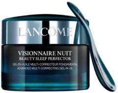 Lancôme Gesichtspflege Nachtpflege Visionnaire Nuit Beauty Sleep Perfector 50 ml