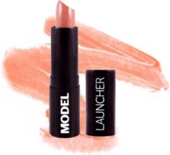 Model Launcher Fashion Forward Lipstick - NOBE
