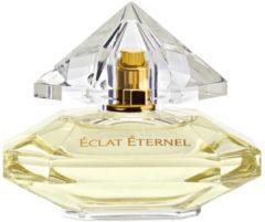 Eau de Parfum ECLAT ETERNEL - Dr Pierre Ricaud