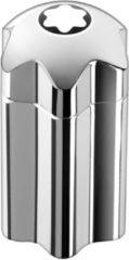 Mont Blanc Emblem Intense - 60 ml - eau de toilette spray - herenparfum