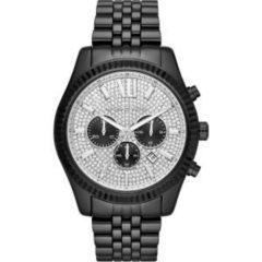 Orologio uomo Michael Kors MK8605 Lexington