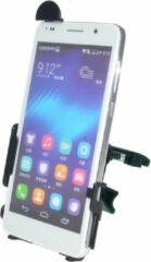 Haicom Huawei Honor 6 Vent houder (VI-372)