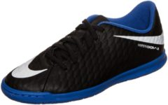 Nike Fußballschuh »Hypervenom X Phade Iii«