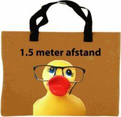 LEBO tassen 1,5 meter tas