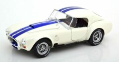 Shelby Cobra 427 S/C - 1:18 - Solido
