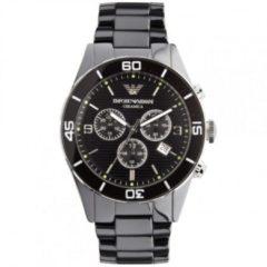 Emporio Armani Armani AR1421 Heren Horloge