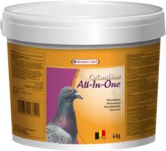 Colombine All-In-One Mix - Duivensupplement - 4 kg