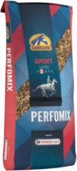 Cavalor Perfomix - Paardenvoer - 20 kg Sport