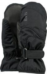 Zwarte Barts Favorite - Wintersporthandschoenen - Unisex - Zwart - Maat XS