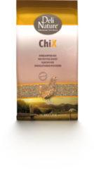 Groene Deli Nature ChiX Krielkippen mix kant en klaar 4 kg