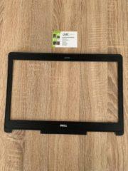 Dell LCD Bezel CXT35