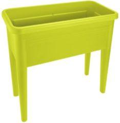 Elho Green Basics Anzuchttisch XXL 76x37xH65, limegreen Elho limegreen