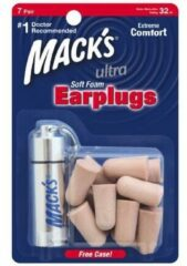Macks Safesound Ultra (14st)