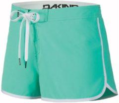 "Dakine Freeride 2"" Boardshorts"