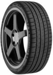 Universeel Michelin Super sport* xl 275/30 R20 97Y