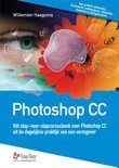 Bruna Photoshop CC - Boek Willemien Haagsma (9059056337)