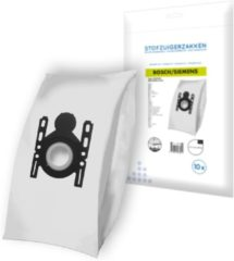 Witte Bosch/Siemens Type GXL 3-D filterplus (10)