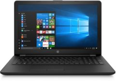 HP Notebook 15-bw046ng 39,6 cm (15,6 Zoll) HP schwarz