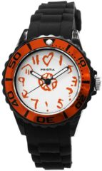 Coolwatch Prisma Kinderhorloge 'Happytime' P.2576