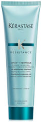 Kerastase Kérastase Resistance Ciment Thermique Leave-in Verzwakt Haar 150ml