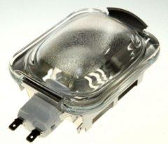 Siemens Lampe für Herd 00499649