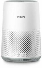 Witte Philips Series 800 AC0819/10 - Luchtreiniger