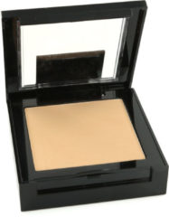 Maybelline Fit Me Matte Poreless Pressed Powder 9 gr - 220 Natural Beige