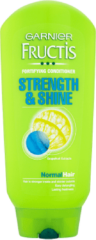 Garnier Fructis Conditioner Strenght And Shine Normaal Haar
