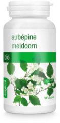 Purasana Bio Meidoorn 355 Mg (120vc)