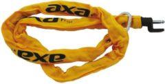 AXA Insteekketting Pl 130 1300 X 5,5 Mm Art-2 Geel