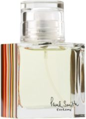 Herenparfum Extreme Paul Smith EDT (50 ml)