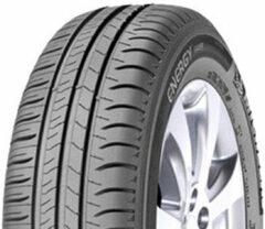 Universeel Michelin ENERGY TM Saver 185/65 R15 92T XL