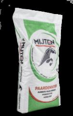 Mijten voeders Mijten NovaMix 20kg - voor eczeemgevoelige paarden