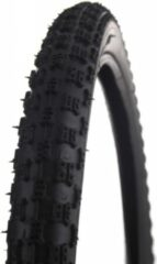 Delitire Buitenband Bmx 20 X 1 3/4 (47-406) Zwart