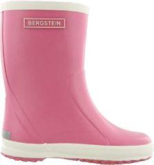 Fuchsia Bergstein Regenlaarzen Kinderen - Pink
