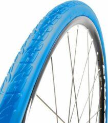 Tannus Buitenband Shield Airless - 28 x 1 5/8 x 1 1/4 (32-622) - Blauw