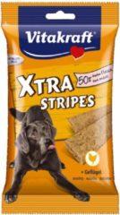 Vitakraft Xtra Stripes 200 g - Hondensnacks - Gevogelte - Hondenvoer