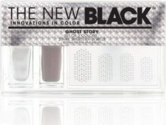 The New Black Specials - Ghost Story - Nagellak